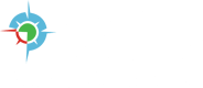 West Side Destination Logo